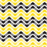 Seamless Pattern Designs Mega Bundle - Chevron Pattern 125