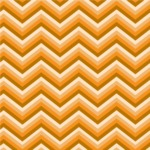Seamless Pattern Designs Mega Bundle - Chevron Pattern 127