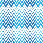 Seamless Pattern Designs Mega Bundle - Chevron Pattern 129