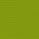 Seamless Pattern Designs Mega Bundle - Chevron Pattern 130