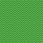 Seamless Pattern Designs Mega Bundle - Chevron Pattern 132