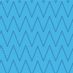 Seamless Pattern Designs Mega Bundle - Chevron Pattern 136