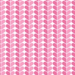Seamless Pattern Designs Mega Bundle - Chevron Pattern 137