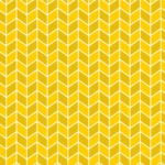 Seamless Pattern Designs Mega Bundle - Chevron Pattern 138