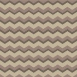 Seamless Pattern Designs Mega Bundle - Chevron Pattern 145