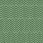 Seamless Pattern Designs Mega Bundle - Chevron Pattern 147