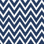 Seamless Pattern Designs Mega Bundle - Chevron Pattern 148