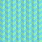 Seamless Pattern Designs Mega Bundle - Chevron Pattern 150