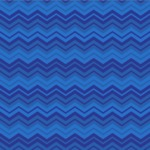 Seamless Pattern Designs Mega Bundle - Chevron Pattern 152