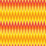 Seamless Pattern Designs Mega Bundle - Chevron Pattern 153