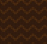 Seamless Pattern Designs Mega Bundle - Chevron Pattern 159