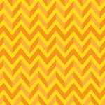Seamless Pattern Designs Mega Bundle - Chevron Pattern 161