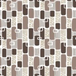 Seamless Pattern Designs Mega Bundle - Memphis Pattern 90