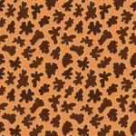 Seamless Pattern Designs Mega Bundle - Animal Pattern 9