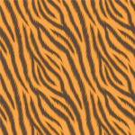 Seamless Pattern Designs Mega Bundle - Animal Pattern 16