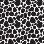 Seamless Pattern Designs Mega Bundle - Animal Pattern 18