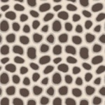 Seamless Pattern Designs Mega Bundle - Animal Pattern 19