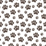 Seamless Pattern Designs Mega Bundle - Animal Pattern 39