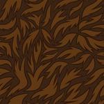 Seamless Pattern Designs Mega Bundle - Animal Pattern 62