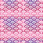 Seamless Pattern Designs Mega Bundle - Hand-drawn Pattern 59