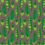 Seamless Pattern Designs Mega Bundle - Animal Pattern 80