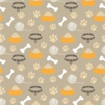 Seamless Pattern Designs Mega Bundle - Animal Pattern 83