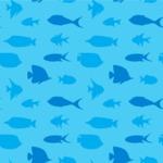 Seamless Pattern Designs Mega Bundle - Animal Pattern 85