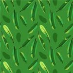 Seamless Pattern Designs Mega Bundle - Animal Pattern 123
