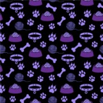 Seamless Pattern Designs Mega Bundle - Animal Pattern 131