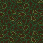 Seamless Pattern Designs Mega Bundle - Hand-drawn Pattern 66