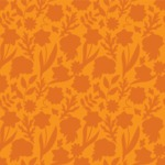 Seamless Pattern Designs Mega Bundle - Flower Pattern 34