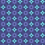 Seamless Pattern Designs Mega Bundle - Decorative Pattern 10