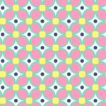 Seamless Pattern Designs Mega Bundle - Decorative Pattern 14