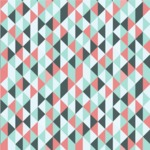 Seamless Pattern Designs Mega Bundle - Decorative Pattern 28