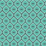 Seamless Pattern Designs Mega Bundle - Decorative Pattern 29