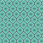 Seamless Pattern Designs Mega Bundle - Decorative Pattern 29