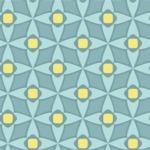 Seamless Pattern Designs Mega Bundle - Decorative Pattern 39