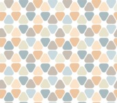 Seamless Pattern Designs Mega Bundle - Decorative Pattern 45
