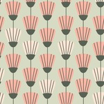 Seamless Pattern Designs Mega Bundle - Decorative Pattern 50
