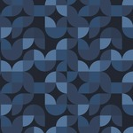 Seamless Pattern Designs Mega Bundle - Decorative Pattern 65
