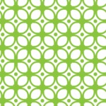 Seamless Pattern Designs Mega Bundle - Decorative Pattern 68