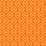 Seamless Pattern Designs Mega Bundle - Decorative Pattern 83