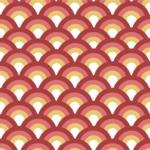 Seamless Pattern Designs Mega Bundle - Decorative Pattern 85