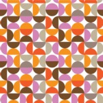 Seamless Pattern Designs Mega Bundle - Decorative Pattern 88