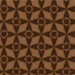 Seamless Pattern Designs Mega Bundle - Decorative Pattern 93