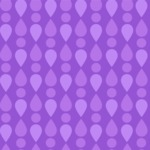 Seamless Pattern Designs Mega Bundle - Decorative Pattern 95