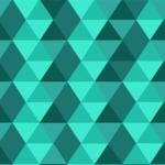 Seamless Pattern Designs Mega Bundle - Decorative Pattern 97