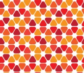 Seamless Pattern Designs Mega Bundle - Decorative Pattern 99