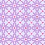 Seamless Pattern Designs Mega Bundle - Decorative Pattern 113