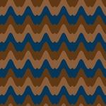 Seamless Pattern Designs Mega Bundle - Decorative Pattern 126